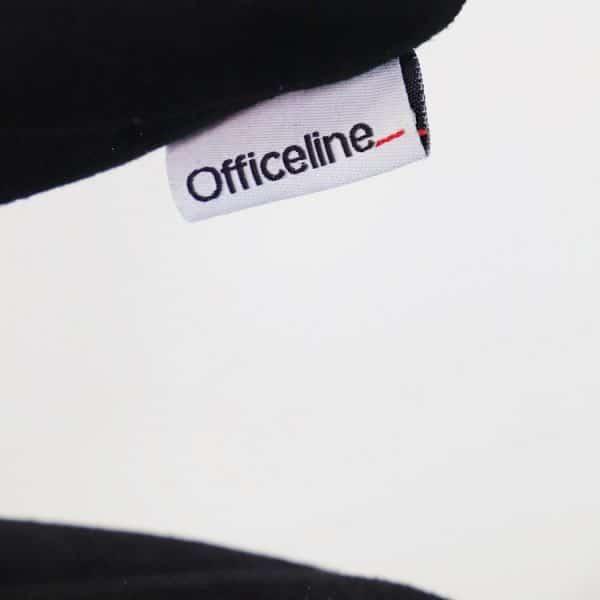 Officeline Sign