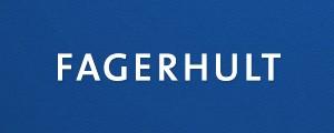 FAGERHULT