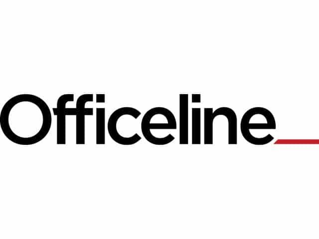 OFFICE LINE