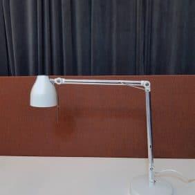 Skrivbordslampa ⎜ RAFZ