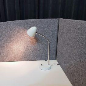 Skrivbordslampa | RAFZ