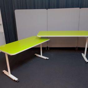Skrivbord   SWEDESE