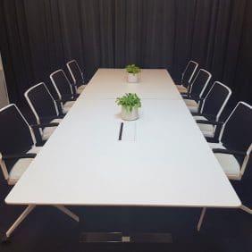 Konferensbord   HORREDS