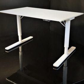 Elektriskt Höj & Sänkbart Skrivbord, Horreds