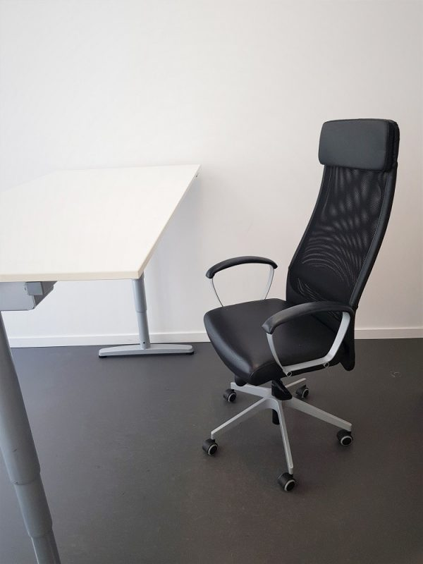 Kontorsstol Markus   IKEA