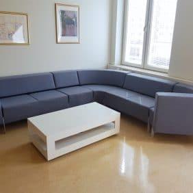 Kontorssoffa | IKEA