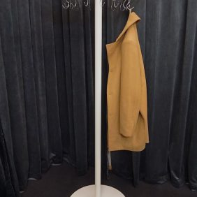 Tamburmajor Hanger | MATERIA