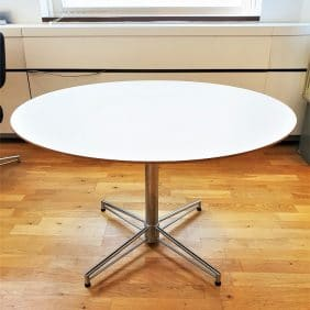 Cafébord X-bone| JOHANSON DESIGN