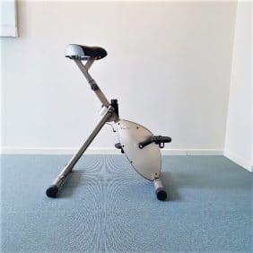 Deskbike Skrivbordscykel SportOffice