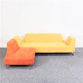 UGO Hjelle modul soffa