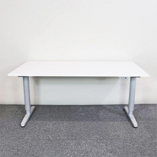 IKEA Bekant skrivbord