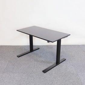 Elektriskt höj- & sänkbart Skrivbord | RAGNARS WORK