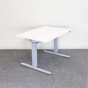 Elektriskt höj- & sänkbart Skrivbord | EFG
