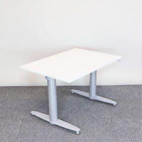 Elektriskt höj- & sänkbart Skrivbord Kinnarps