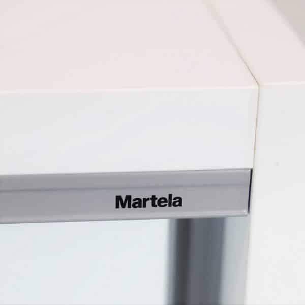 Combo Martela skåp
