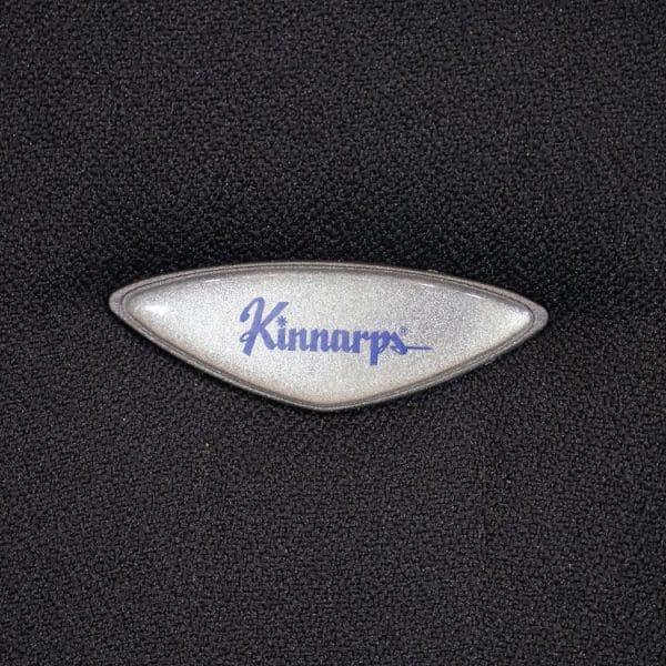 Kinnarps 8000 Plus