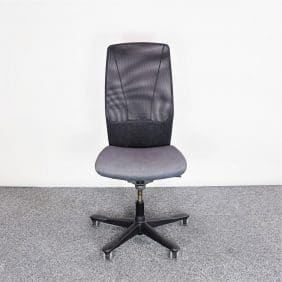Kontorsstol 5000 | KINNARPS