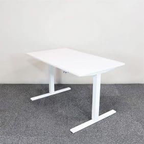 Swedstyle Skrivbord Höj - och sänkbart