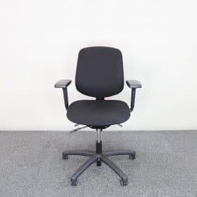 Officeline Size kontorsstol