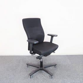 Kontorsstol Splice EFG
