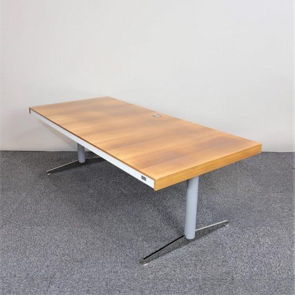 Exklusivt Höj- och sänkbart skrivbord