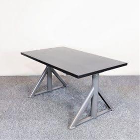 Skrivbord Idåsen IKEA