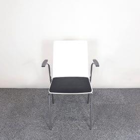 Konferensstol Form MARTELA