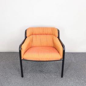 Fåtölj Haddoc Johanson Design