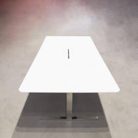 Konferensbord   SWEDSTYLE