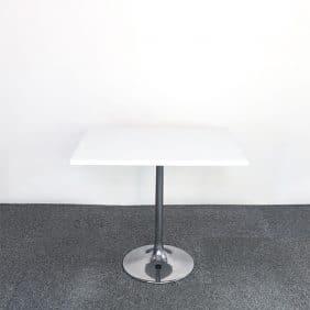 Loungebord Venus/Discus | JOHANSON DESIGN