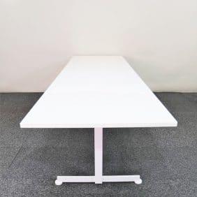 Konferensbord | RAFZ