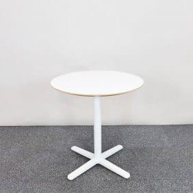 Cafébord Bilsta | IKEA
