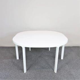 Bekant Konferensbord IKEA