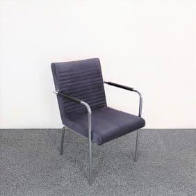Konferensstol Quilt | OFFECCT
