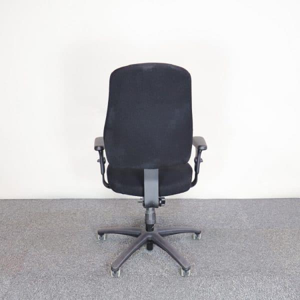 Skrivbordsstol Verksam | IKEA
