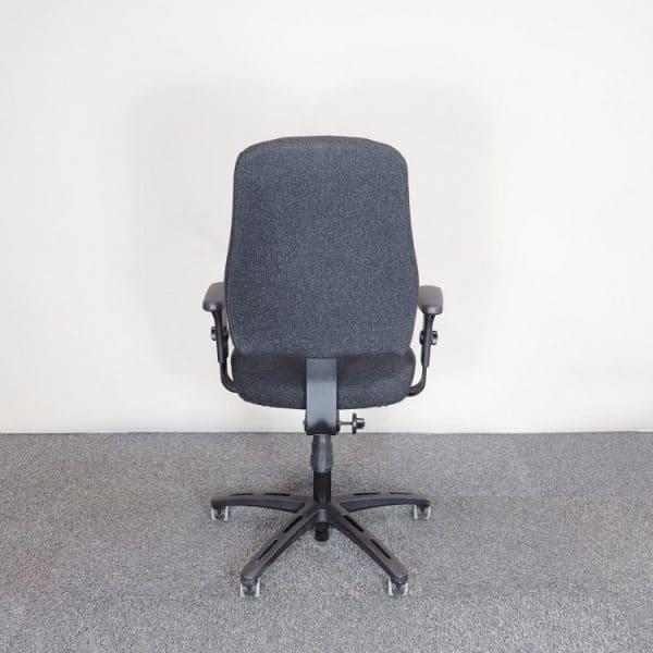 Skrivbordsstol Verksam   IKEA