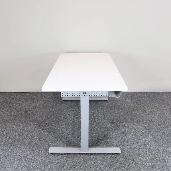 Elektriskt höj- & sänkbart Skrivbord Slide   FORM2