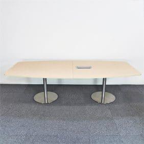 Konferensbord Plain | JOHANSON DESIGN