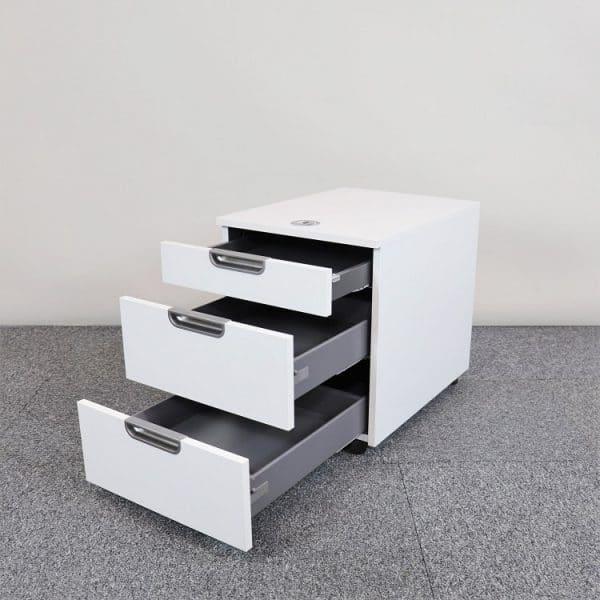 IKEA Galant 3 lådor