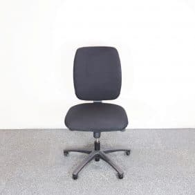 Kontorsstol LD 6135 | LANAB DESIGN