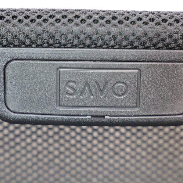 Kontorsstol Soul | SAVO