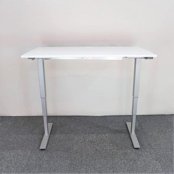 Elektriskt höj- & sänkbart Skrivbord Active | EFG