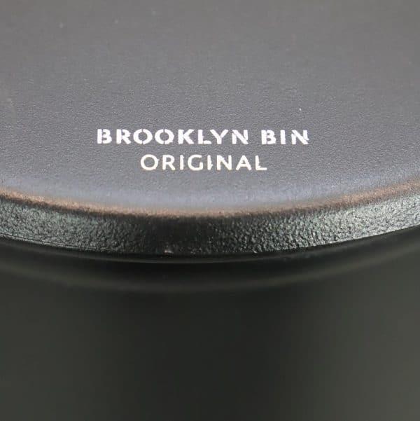 Källsorteringskärl Brooklyn Bin | PRIMA OFFICE
