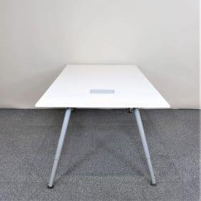 Konferensbord Galant | IKEA