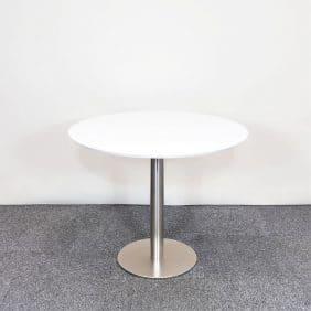 Cafébord Inox | PEDRALI Höjd 75 cm