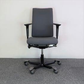 Kontorsstol H05 5500 | HÅG