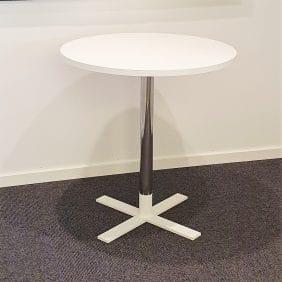 Cafébord Unit från MITAB