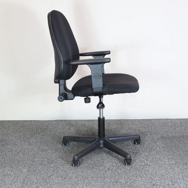 Kontorsstol från Officeline