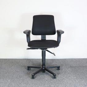 Kontorsstol Plus 301 | HÖGANÄS