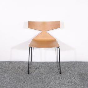 Stol Saya från ARPER